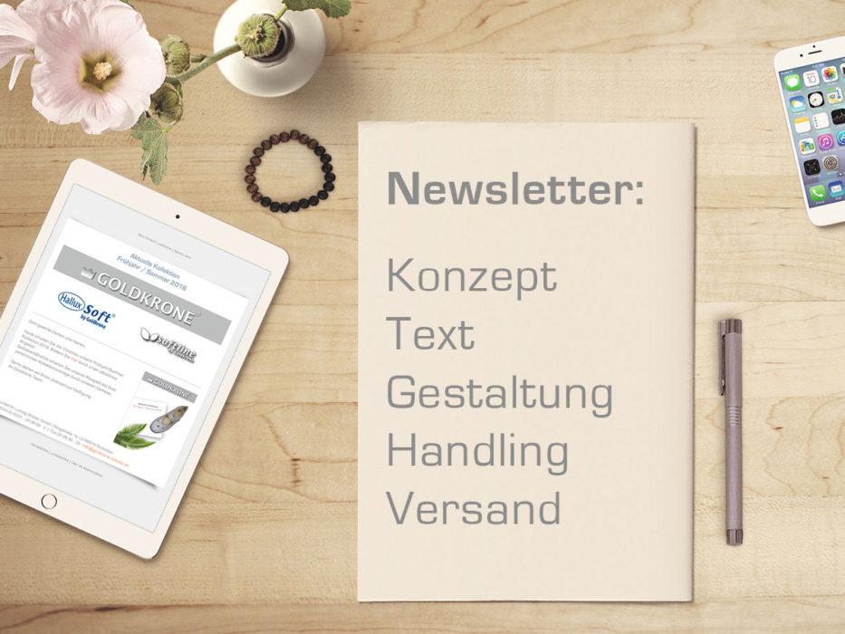 NL_Start